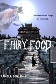 FairyFood