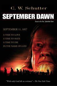 September-Dawn-1600
