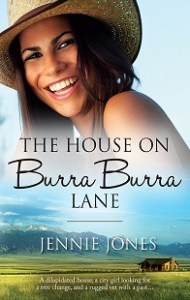 Burra-Burra-Lane-Cover_310x215