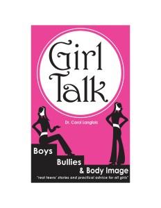 Girl-Talk_kindle