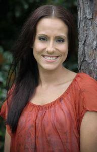LisaMGreen