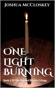 One-Light-Burning