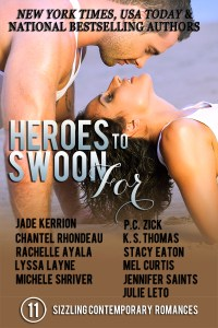Heroes-to-Swoon-For_ebook_medium