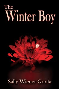 Winter-Boy-cover-for-eBooks