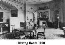 diningroom1890
