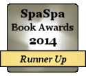 2014 Self-Published and Small Press Awards
