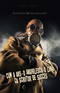 cum-a-ars-o-anghelescu-cover