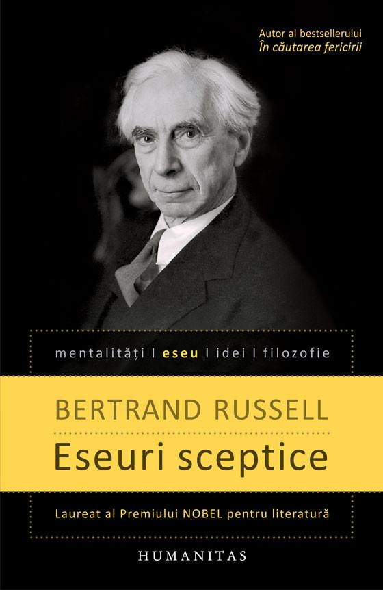 Bertrand russell in cautarea fericirii online dating