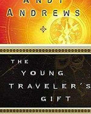 YOUNG TRAVELERS GIFT THE