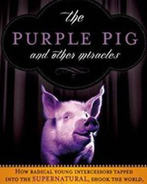 PURPLE PIG/OTHER MIRACLES ITPE