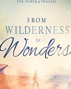 FROM WILDERNESS/WONDERS ITPE