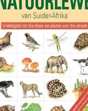 Natuurlewe van Suider-Afrika
