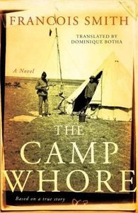 Camp Whore, The