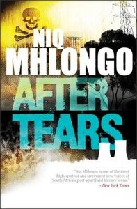 After tears (Revised Ed)