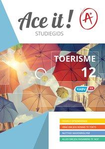 Ace It! - Toerisme - Gr 12