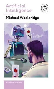Ladybird Expert: Artificial Intelligence