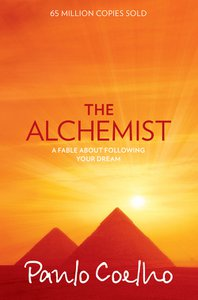 The Alchemist