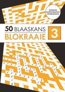 50 Blaaskansblokraaie 3