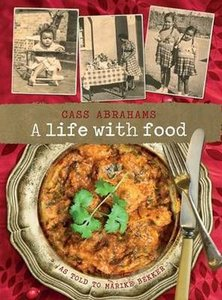 A life with food