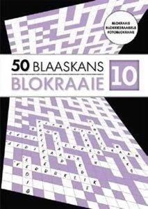 50 Blaaskansblokraaie10