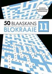 50 Blaaskansblokraaie11