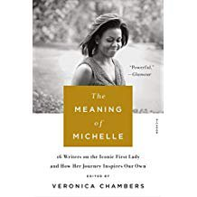 MEANING OF MICHELLE TPB