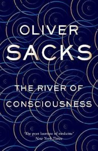 RIVER OF CONSCIOUSNESS TPB