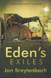 Edens Exiles