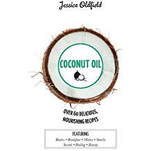 COCONUT OIL HB