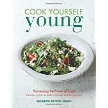 COOK YOURSELF YOUNG PB