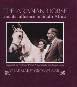 Arabian horse and its influence in South Africa, The