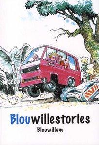 Blouwillestories