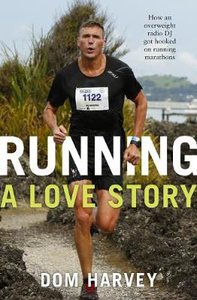 Running : A Love Story