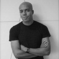 Cómo ganar dinero molestando – Risto Mejide – Annoyomics. El arte de molestar para ganar dinero