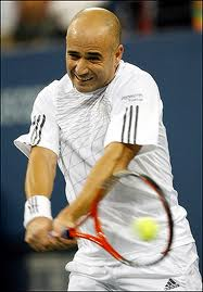 Andre Agassi-4