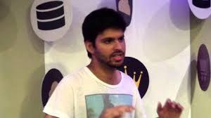 Dhaval Chadha