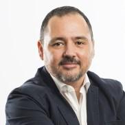 Antonio Jose Masia