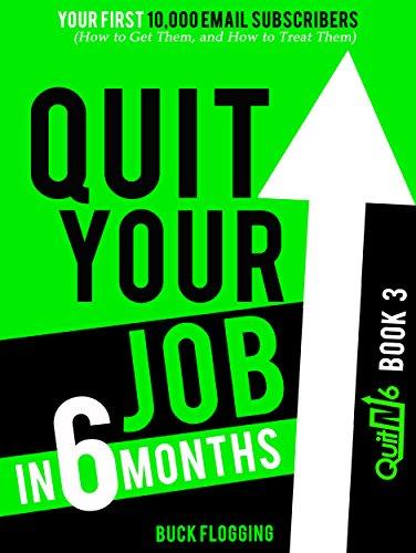 Quit your job-3
