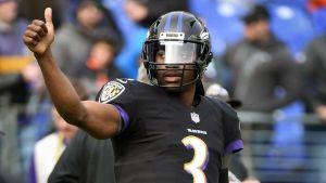 Ravens vs Steelers Picks