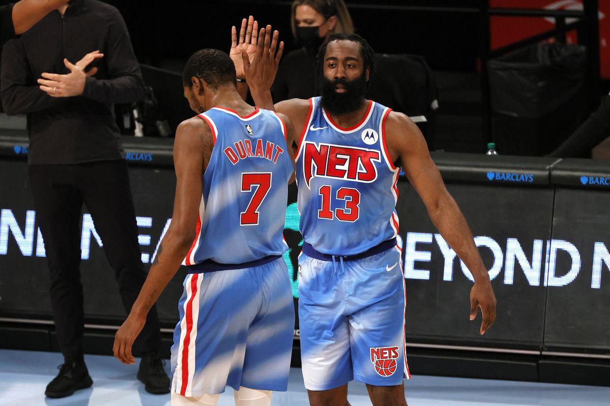 Betting the Buckets: 2021 MLK Day NBA