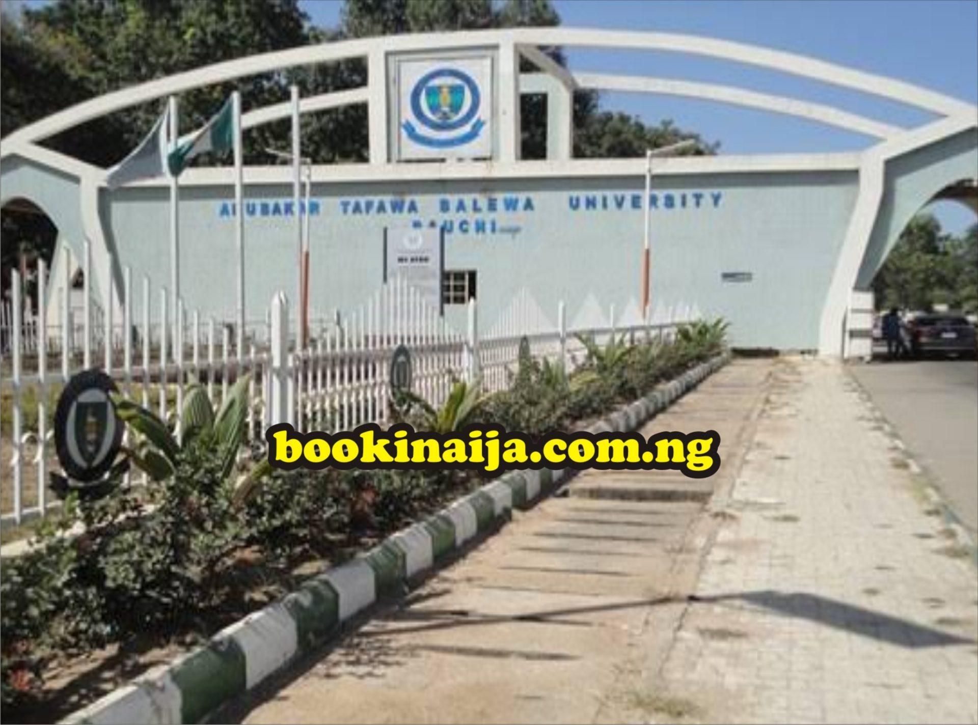 Atbu hostel accommodation