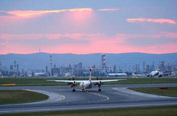 Австрия сняла запрет на рейсы из РФ, но усложнила правила въезда