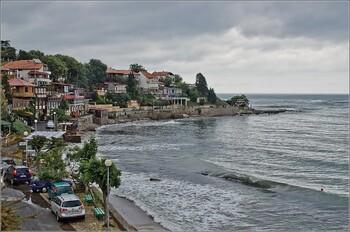 Болгария хотела бы открыть летний сезон 1 июля