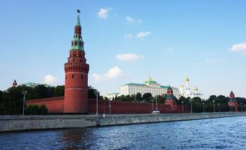 Большинство ограничений в Москве будет снято до 1 июля