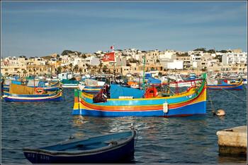 Каждый житель Мальты получит 100 евро на оплату отелей, ресторанов и магазинов