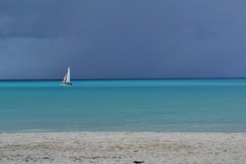 Куба ждёт туристов из РФ с середины сентября