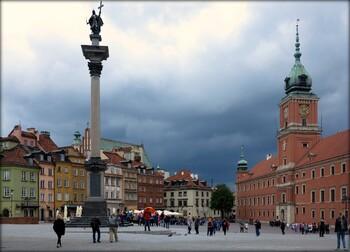 Польша ослабит карантинные меры