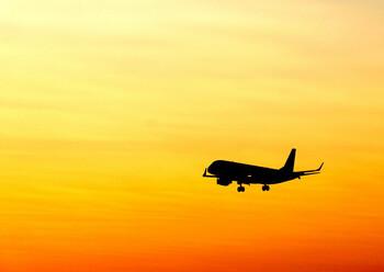 Россия может возобновить международное авиасообщение в третьем квартале