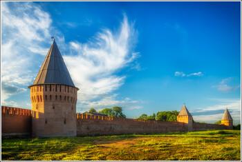 РСТ: электронная виза сможет увеличить иностранный турпоток в РФ на четверть