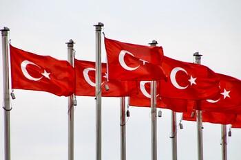 Турция предложила России возобновить авиасообщение 15 июля